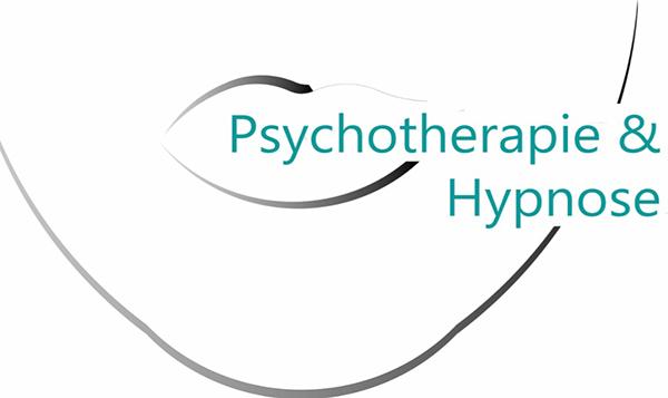 Psychotherapie Fulda